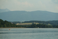 WagingerSee 200